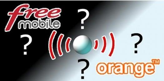 free-mobile-orange