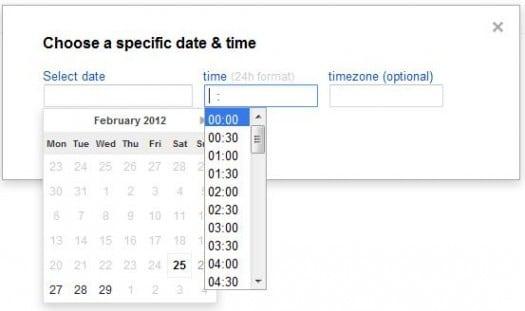 gmail-envoi-differe