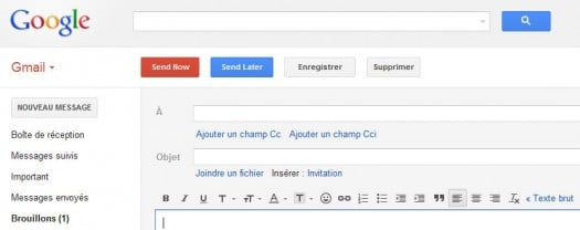 gmail-planifier-mail