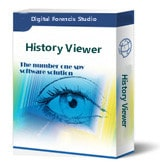 history-viewer-box