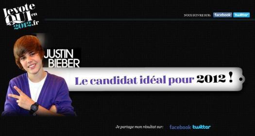 je-vote-pour-qui-2012-sans-opinion