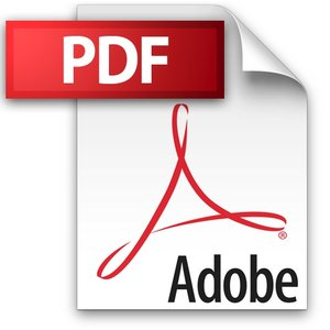 Comment récupérer tout le texte d'un fichier PDF