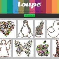loupe-collage-photo-facebook