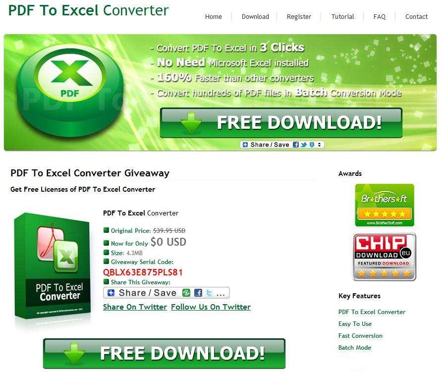 Jpg to pdf converter télécharger gratuit cnet