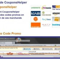 trouver-code-promo-coupons-helper