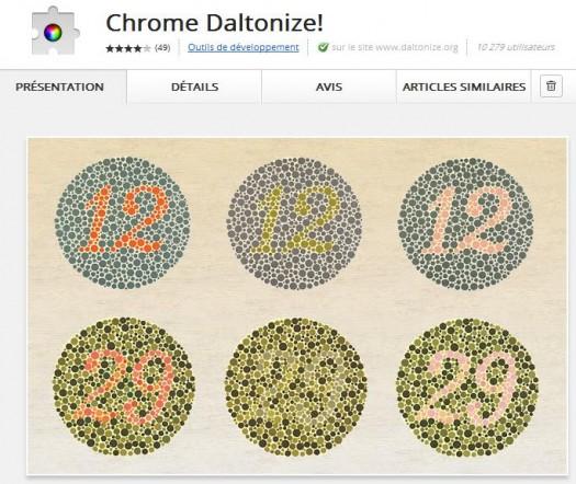 chrome-daltonien-extension.correction