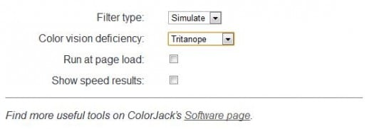 chrome-daltonize-option
