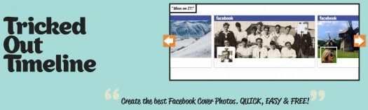 couverture-timeline-facebook