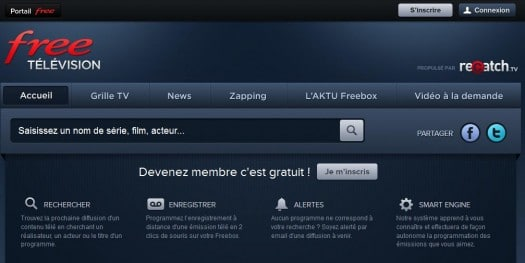 free-recatch-tv-web