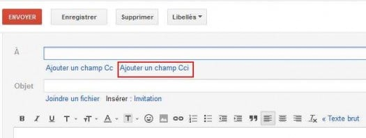 gmail-cci