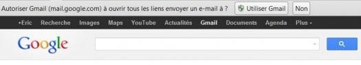gmail-messagerie-defaut