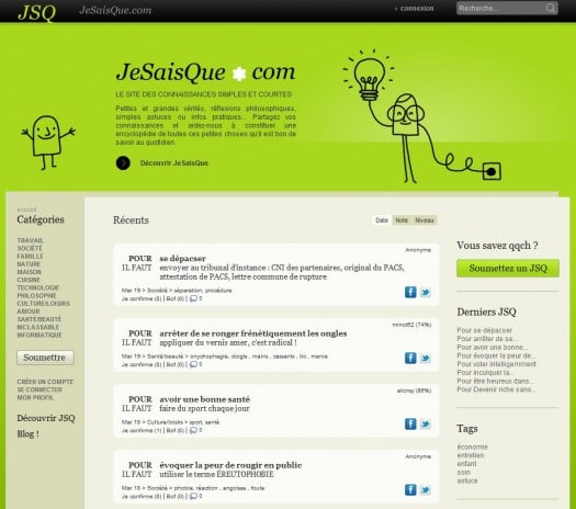 jsq-timeline
