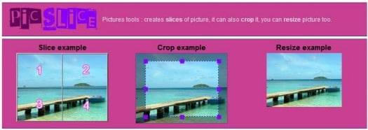 picslice-decouper-image