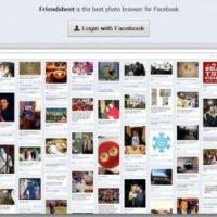 pinterest-facebook-photo