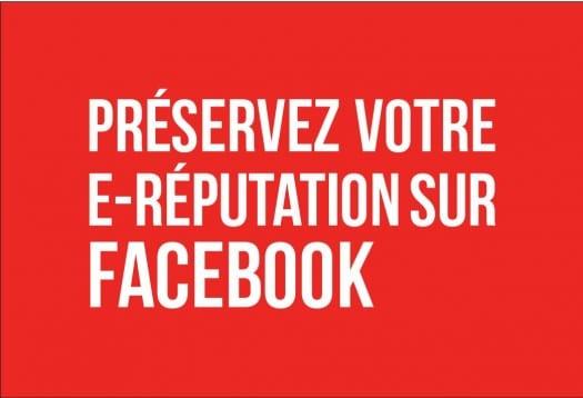 timeline-facebook-securite
