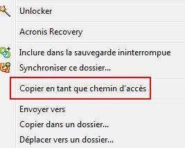 windows7-chemin-acces-copier