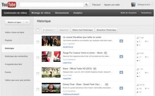 youtube-historique-supprimer