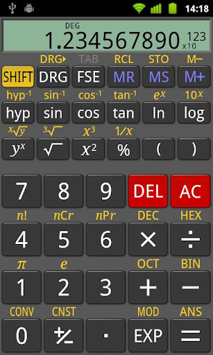 android-calculatrice-scientifique-1