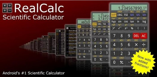 android-calculatrice-scientifique