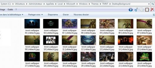 emplacement-image-theme-windows7