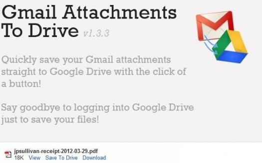 gdrive-gmail