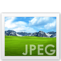 jpeg-file-icon