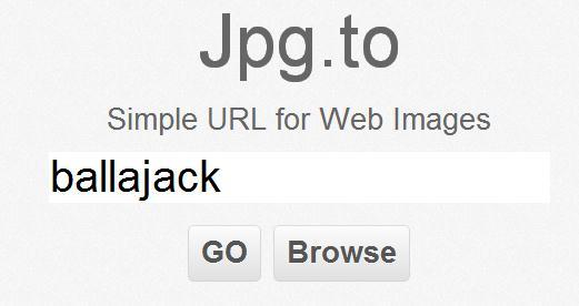 jpg-to-ballajack