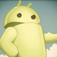 logo-android-vintage