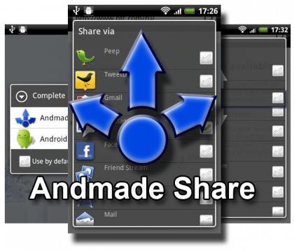 menu-partage-android