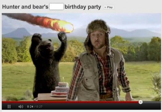 ours-chasseur-anniversaire