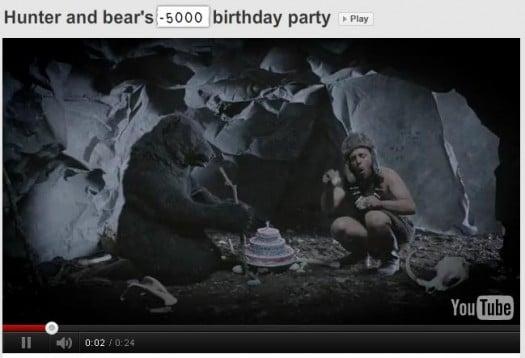 ours-chasseur-anniversaire-prehistoire