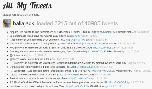tweet-page-twitter