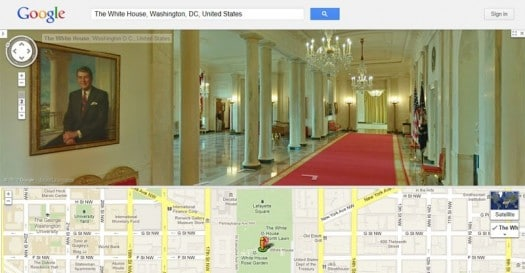 whitehouse_virtual_tour