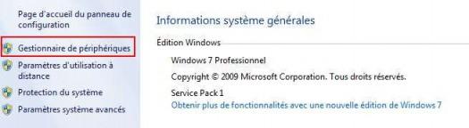 windows-gestionnaire-peripheriques