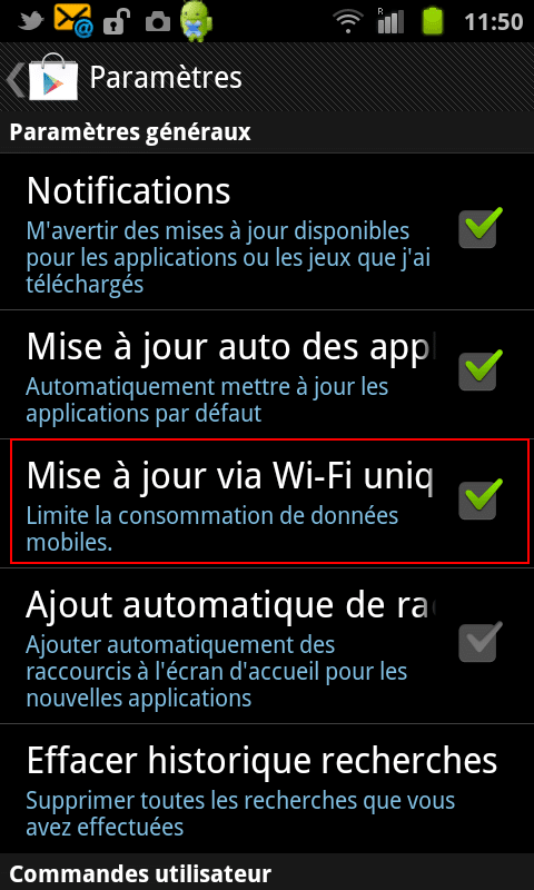 android-wifi-update