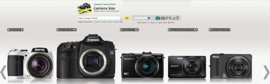 camera-size-compact