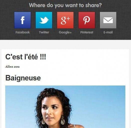 check-this-partage