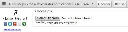 chrome-notification-bureau