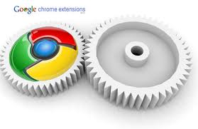 Comment restaurer une session dans Google Chrome