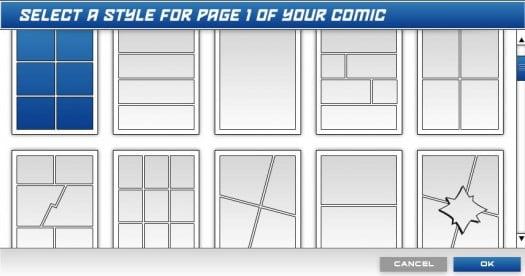 marvel-modele-page