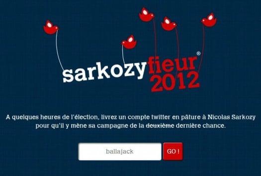 sarkozyfieur-humour-twitter