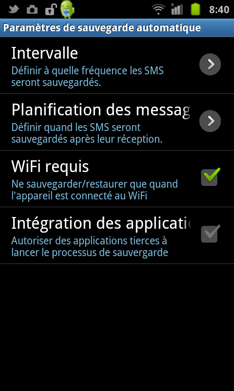 sms-backup-android-option