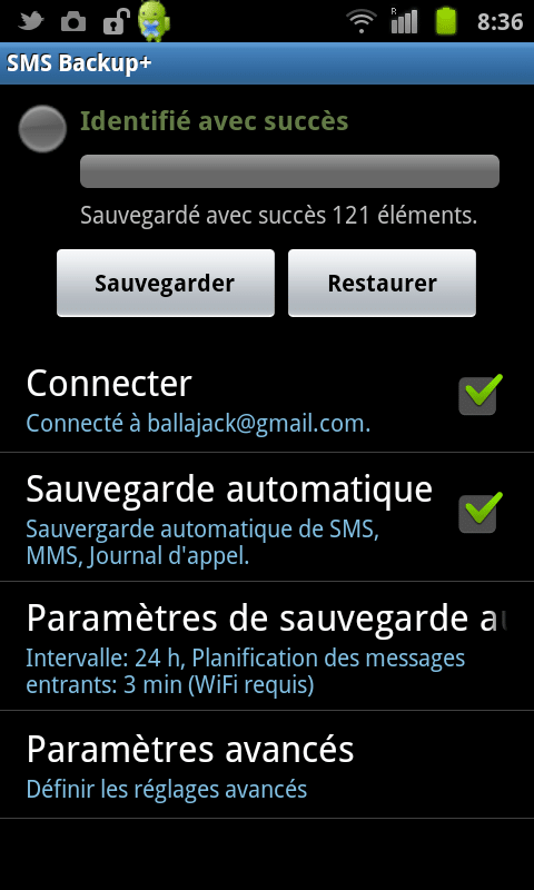 sms-backup-android