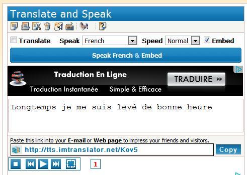 translate-speak
