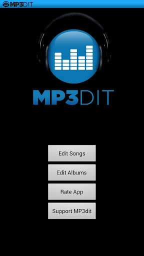 android-mp3edit1