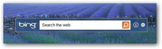 bing-desktop-search-bar