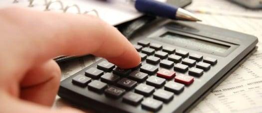Un outil en ligne de calcul de marge commerciale