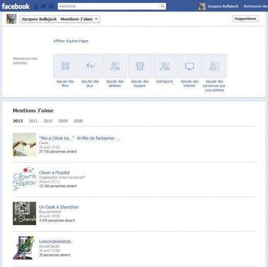 facebook-retrouver-jaime