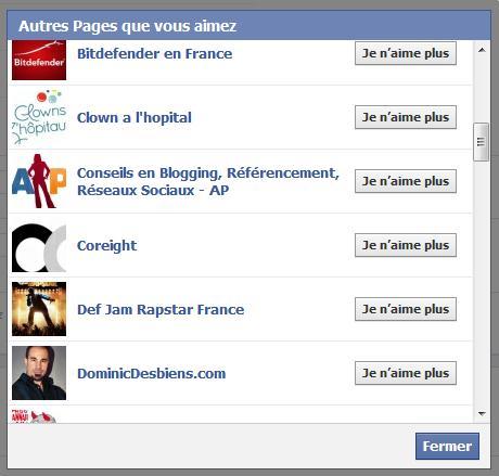 facebook-supprimer-jaime