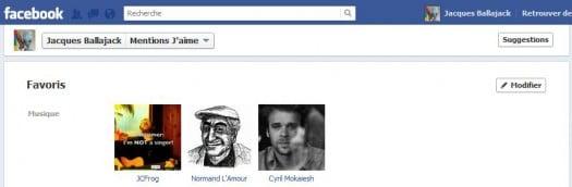 facebook-supprimer-page